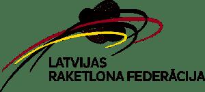 Latvijas raketlona federācija